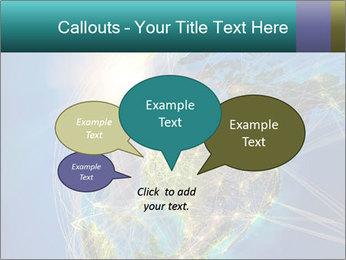 0000075976 PowerPoint Template - Slide 73
