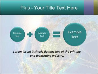 0000075976 PowerPoint Template - Slide 75