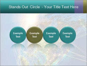 0000075976 PowerPoint Template - Slide 76