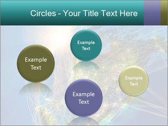 0000075976 PowerPoint Template - Slide 77