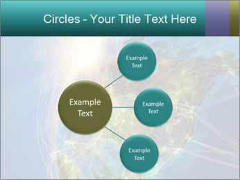 0000075976 PowerPoint Template - Slide 79