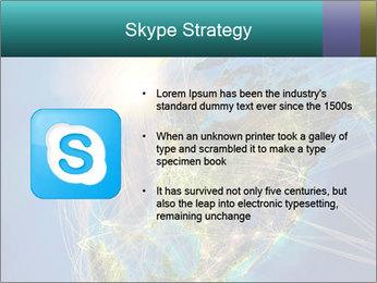 0000075976 PowerPoint Template - Slide 8