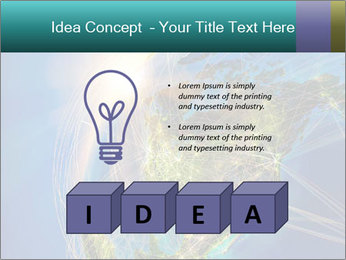 0000075976 PowerPoint Template - Slide 80