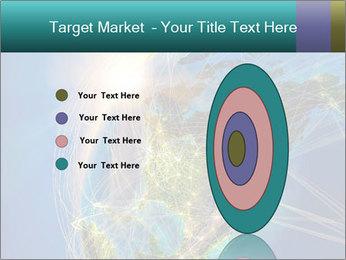0000075976 PowerPoint Template - Slide 84