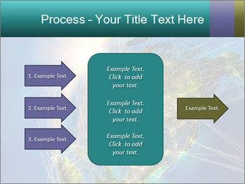 0000075976 PowerPoint Template - Slide 85