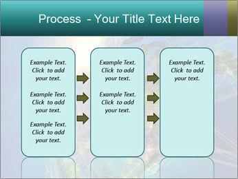 0000075976 PowerPoint Template - Slide 86