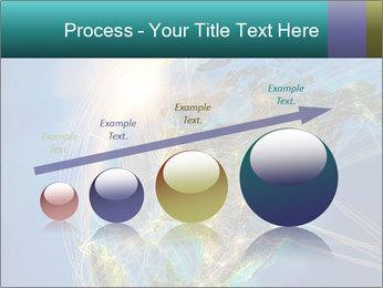 0000075976 PowerPoint Template - Slide 87