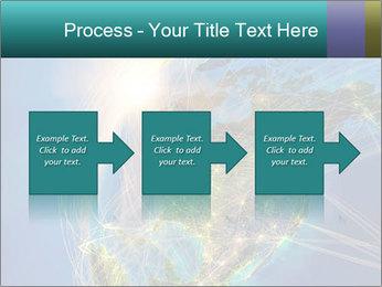 0000075976 PowerPoint Template - Slide 88