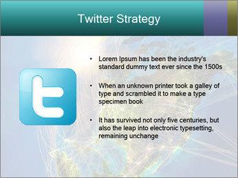 0000075976 PowerPoint Template - Slide 9