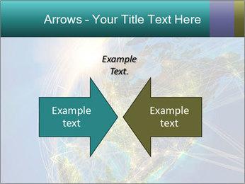 0000075976 PowerPoint Template - Slide 90