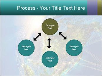 0000075976 PowerPoint Template - Slide 91