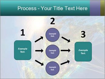 0000075976 PowerPoint Template - Slide 92