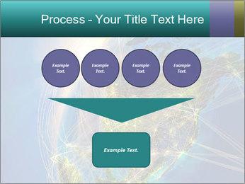 0000075976 PowerPoint Template - Slide 93