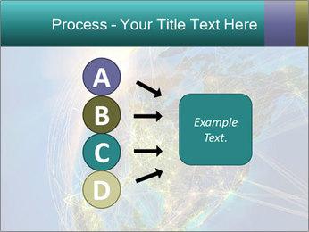 0000075976 PowerPoint Template - Slide 94