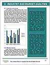 0000075976 Word Templates - Page 6