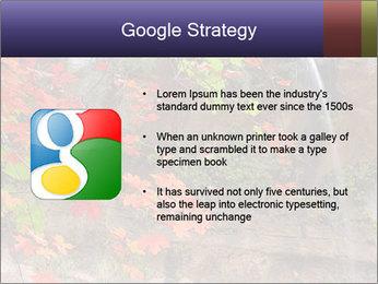 0000075977 PowerPoint Template - Slide 10