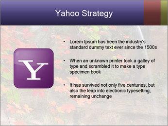0000075977 PowerPoint Template - Slide 11