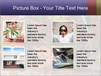 0000075977 PowerPoint Template - Slide 14