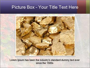 0000075977 PowerPoint Template - Slide 15
