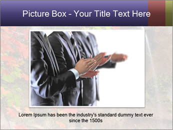 0000075977 PowerPoint Template - Slide 16