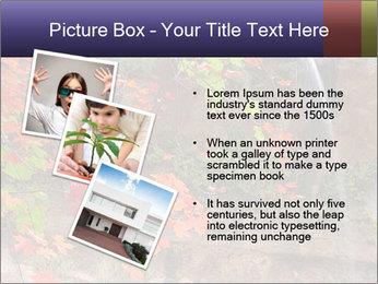 0000075977 PowerPoint Template - Slide 17