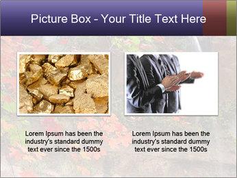 0000075977 PowerPoint Template - Slide 18
