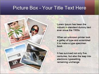 0000075977 PowerPoint Template - Slide 23