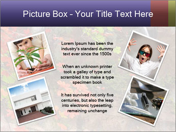 0000075977 PowerPoint Template - Slide 24