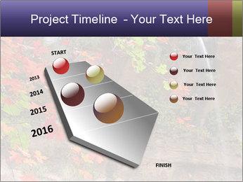 0000075977 PowerPoint Template - Slide 26