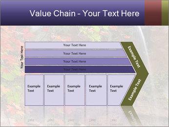0000075977 PowerPoint Template - Slide 27