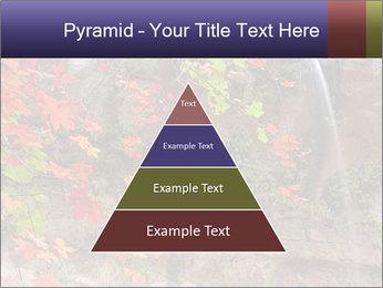0000075977 PowerPoint Template - Slide 30