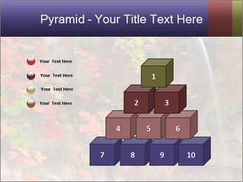 0000075977 PowerPoint Template - Slide 31
