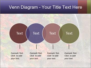 0000075977 PowerPoint Template - Slide 32