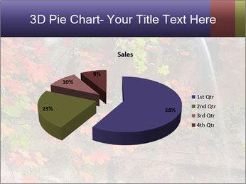 0000075977 PowerPoint Template - Slide 35