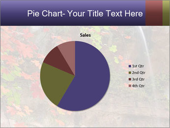 0000075977 PowerPoint Template - Slide 36