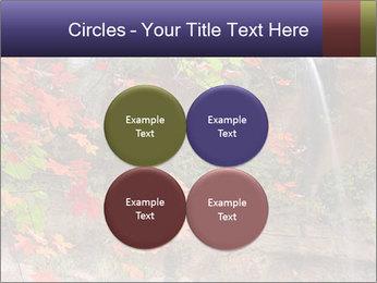 0000075977 PowerPoint Templates - Slide 38