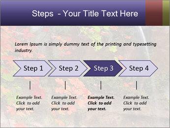 0000075977 PowerPoint Template - Slide 4
