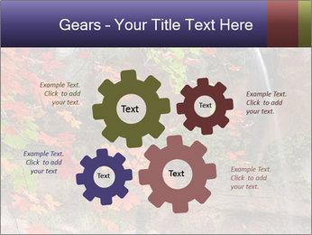 0000075977 PowerPoint Template - Slide 47