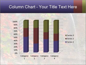 0000075977 PowerPoint Template - Slide 50
