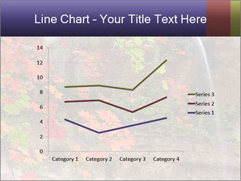 0000075977 PowerPoint Template - Slide 54