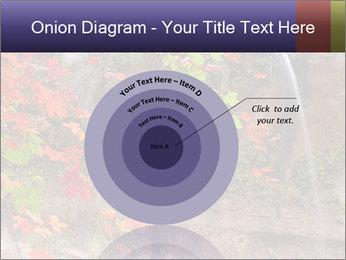 0000075977 PowerPoint Template - Slide 61