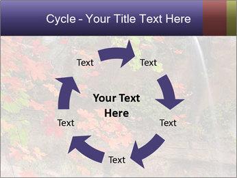 0000075977 PowerPoint Template - Slide 62