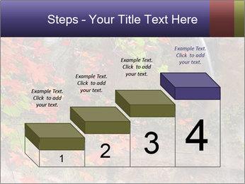 0000075977 PowerPoint Template - Slide 64