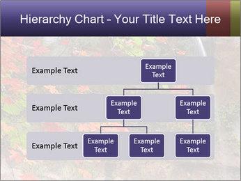 0000075977 PowerPoint Template - Slide 67