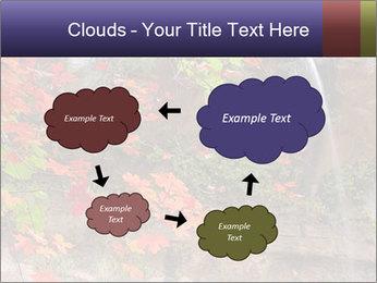 0000075977 PowerPoint Template - Slide 72
