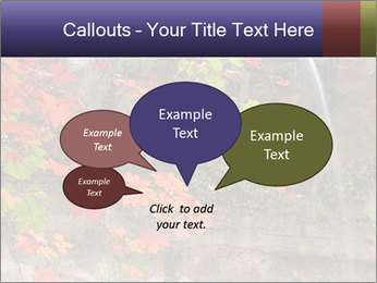 0000075977 PowerPoint Template - Slide 73