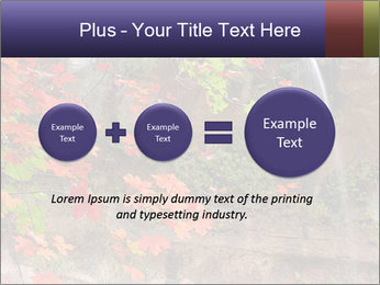 0000075977 PowerPoint Template - Slide 75