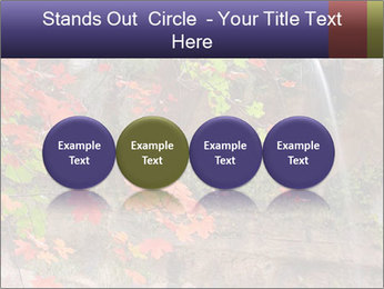 0000075977 PowerPoint Template - Slide 76