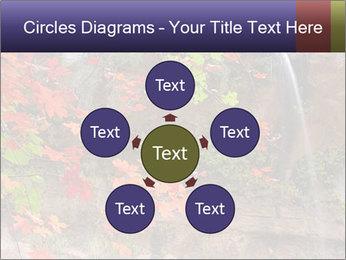 0000075977 PowerPoint Template - Slide 78