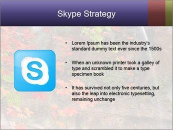 0000075977 PowerPoint Template - Slide 8